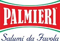Salumificio Mec Palmieri Logo